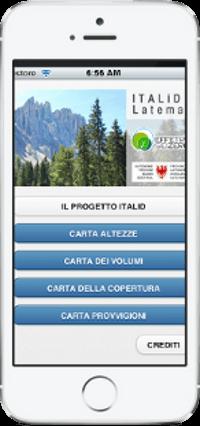 ITALiD1