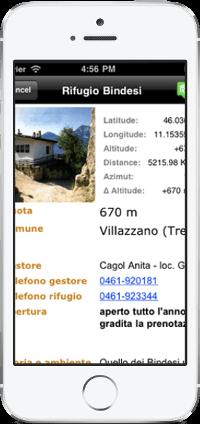 Trekkart_rifugio